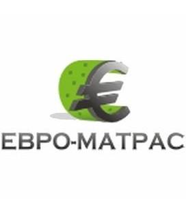 фабрика Евро-матрас